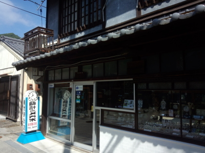 photo_randner_tobishima2019_17_2019_0609.jpg