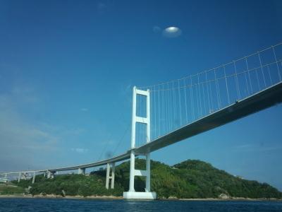 photo_randner_tobishima2019_2_2019_0609.jpg