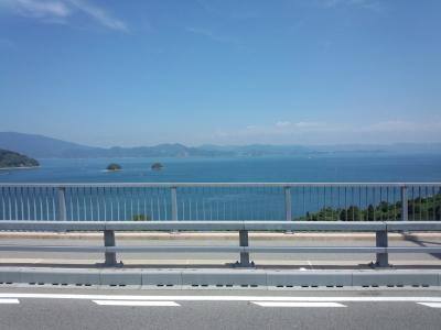 photo_randner_tobishima2019_34_2019_06091.jpg