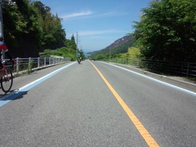 とびしま海道