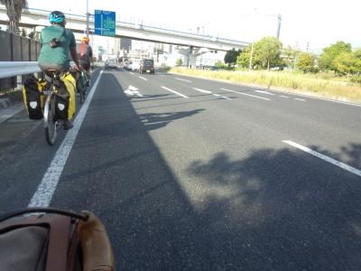 photo_randner_tobishima2019_48_2019_0609.jpg