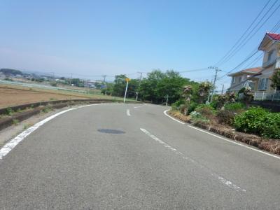 ほんわか三浦半島