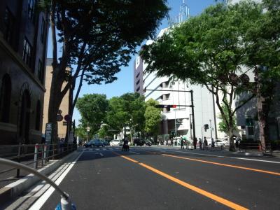 photo_zeus_miura_0511_22_2019_0511.jpg