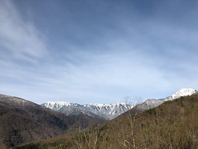 az_snow.jpg