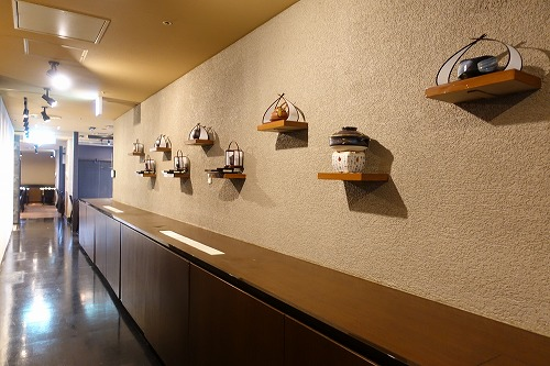 廣川 天王寺店 (3)