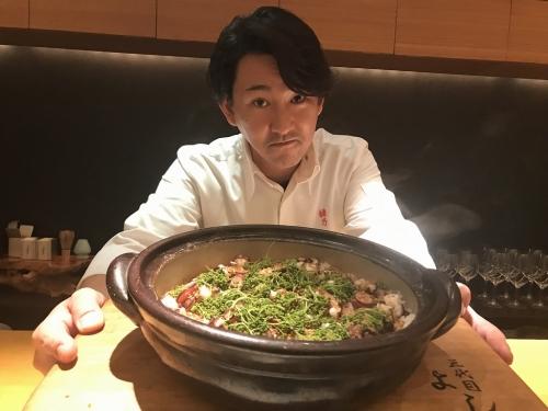 北新地 緒乃 (25)