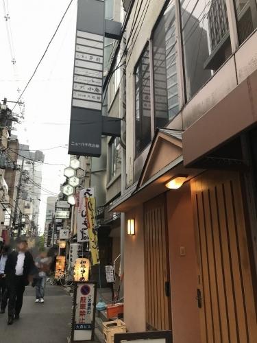 北新地 緒乃 (29)