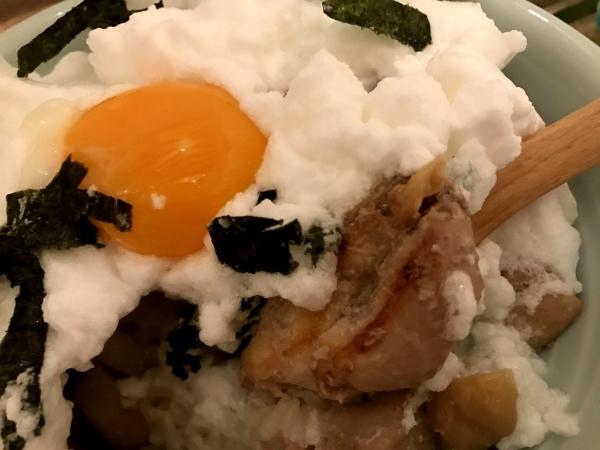 DIYcafe 中崎町店 (25)