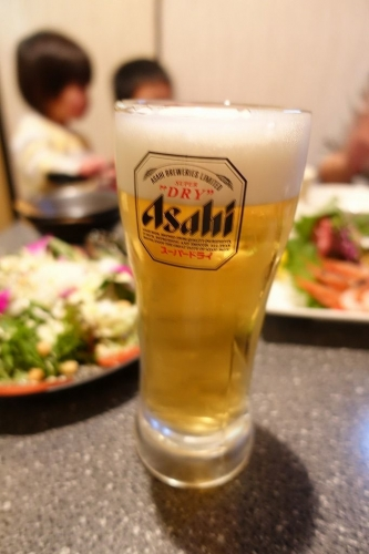 京海鮮和食 蔵ノ庄 河原町 (13)