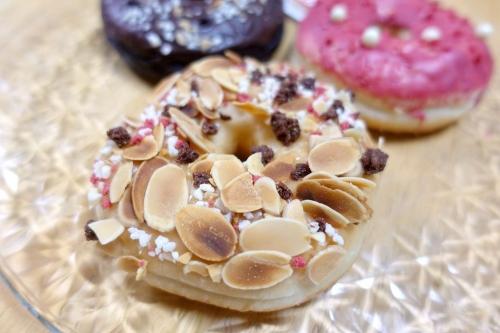 Kitten&Donuts キトゥンアンドドーナツ (8)