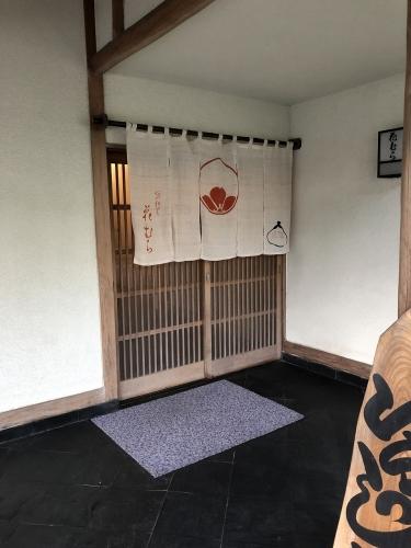 京料理 花むら (16)