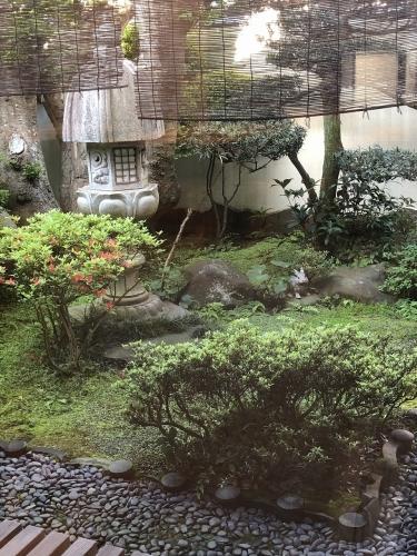 京料理 花むら (20)