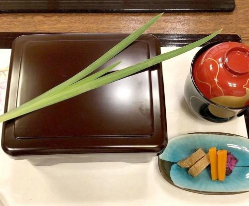 京料理 花むら (10)-3