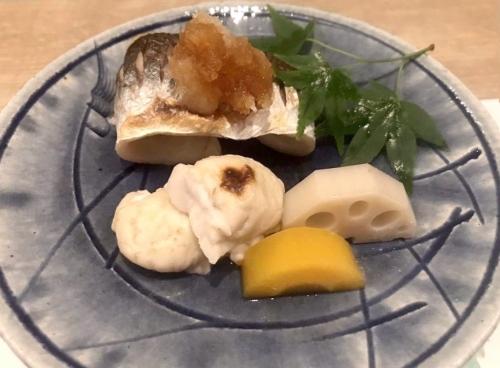 酒ありき肴与一 (9)-2