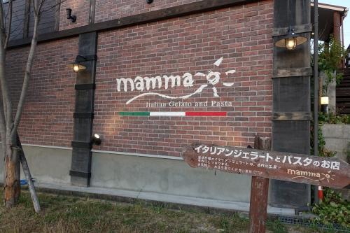 mamma マンマ 201905 (4)