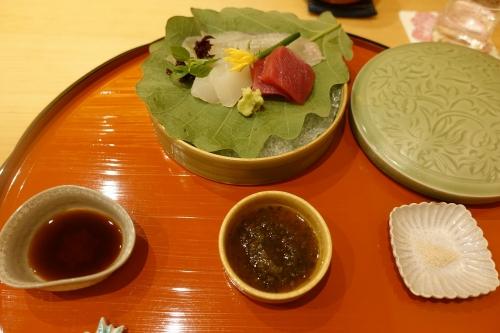 日本料理 寺田 (19)