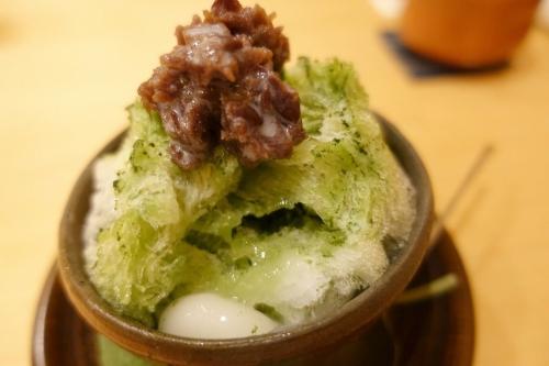日本料理 寺田 (1)