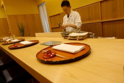 日本料理 寺田 (6)