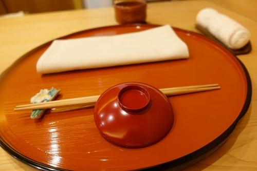 日本料理 寺田 (7)