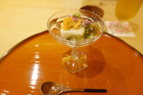 日本料理 寺田 (11)