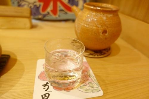 日本料理 寺田 (17)