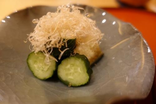 日本料理 寺田 (36)