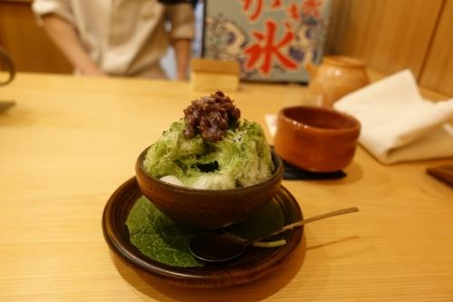 日本料理 寺田 (39)