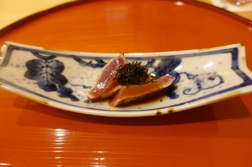 日本料理 寺田 (21)