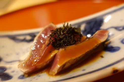 日本料理 寺田 (22)