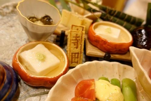 日本料理 寺田 (24)