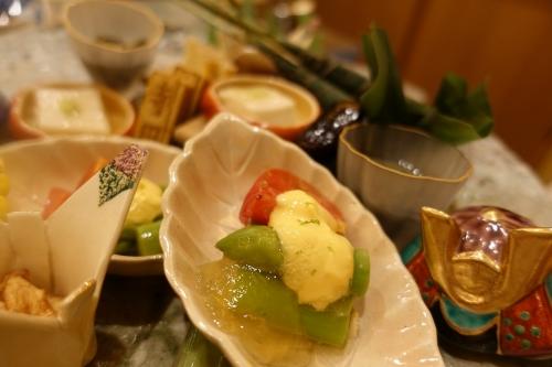 日本料理 寺田 (26)