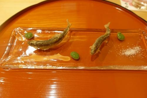 日本料理 寺田 (29)