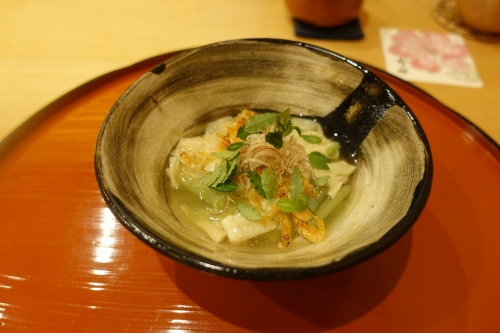 日本料理 寺田 (31)