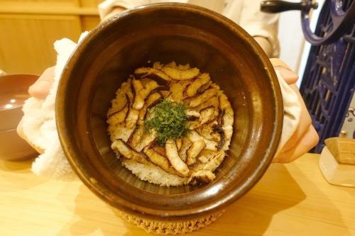 日本料理 寺田 (33)