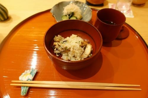 日本料理 寺田 (34)