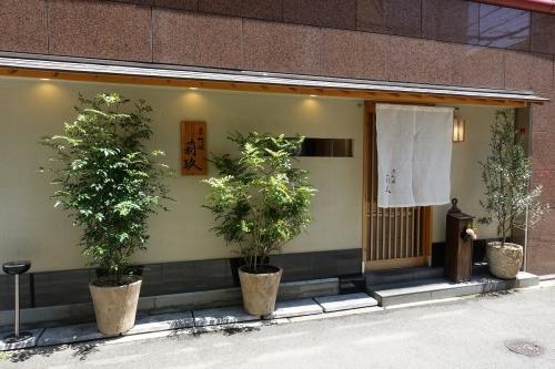京町堀 莉玖(りきゅう) (2)