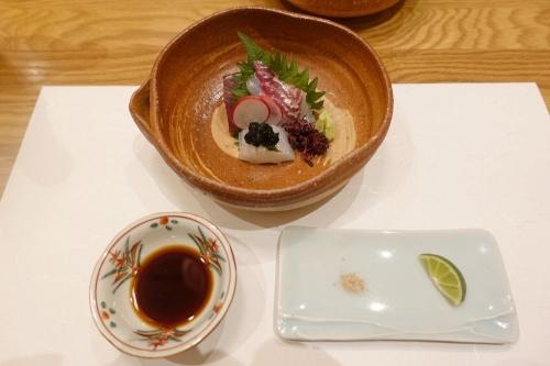 京町堀 莉玖(りきゅう) (7)
