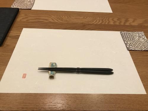 京町堀 莉玖(りきゅう) (31)