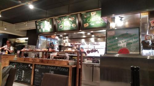 ピグボッテ 北浜店 (7)