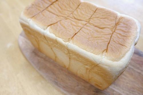 食パン専門 高匠 天三店 (13)