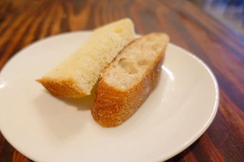 MATSUNAMI 旧 CAFE BRAVE (カフェ ブラーブ) 201906 (4)