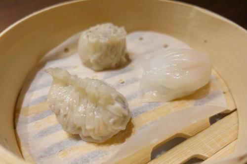 中国菜エスサワダ (2)