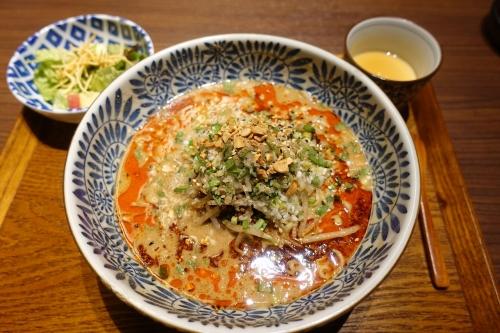 中国菜エスサワダ (12)