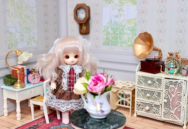 Brownie-nene0152.jpg