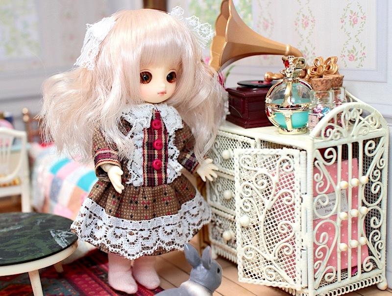 Brownie-nene0156.jpg