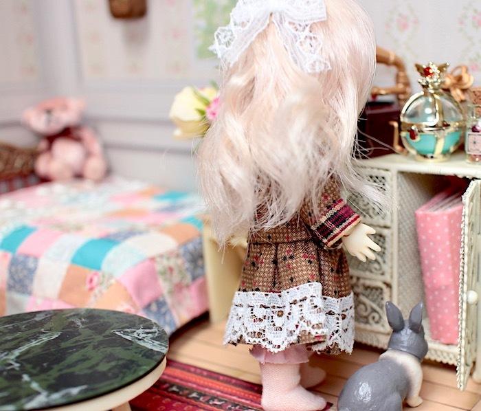 Brownie-nene0157.jpg