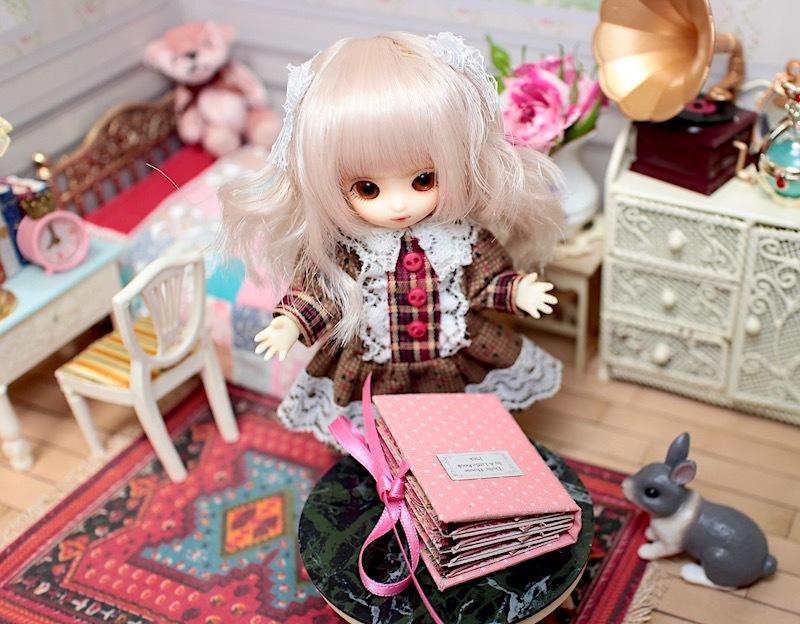 Brownie-nene0158.jpg