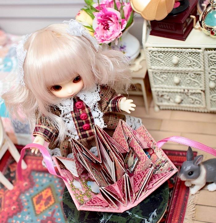 Brownie-nene0159.jpg