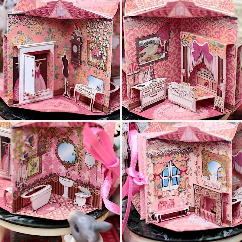 POPUPBOOKS-Pink.jpg