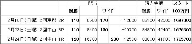 1001902.jpg